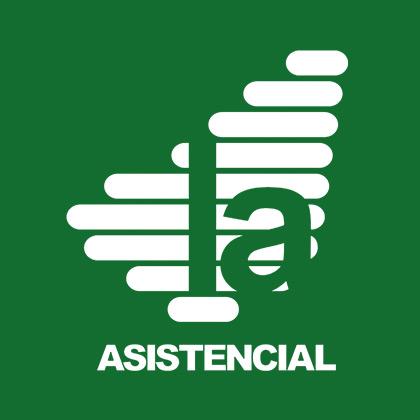 La Asistencial