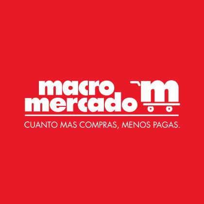 Macro Mercado