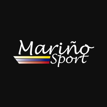 Mariño Sport