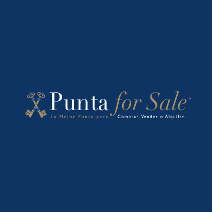 Punta for Sale