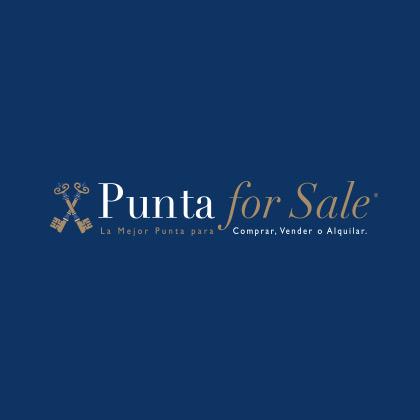 Punta for Sale