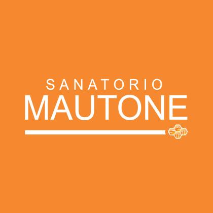 Sanatorio Mautone