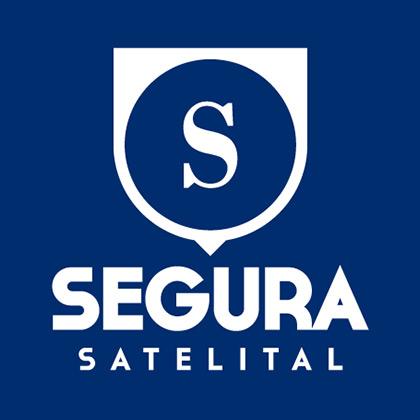 Segura Satelital