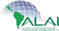Alianza Latinoamericana de Asociaciones Inmobiliarias