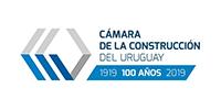 Cámara De La Construcción Del Uruguay