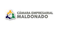 Cámara Empresarial De Maldonado