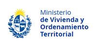 Ministerio De Vivienda Y Ordenamiento Territorial