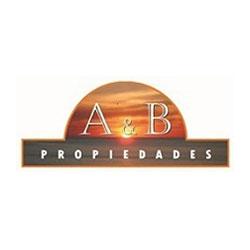 A&B Propiedades