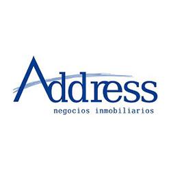 Address Negocios Inmobiliarios