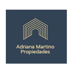 Adriana Martino Propiedades