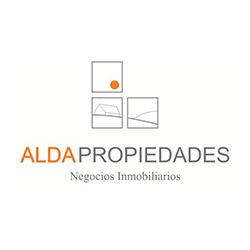 Alda Propiedades - Negocios Inmobiliarios