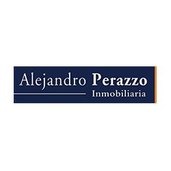 Alejandro Perazzo Inmobiliaria
