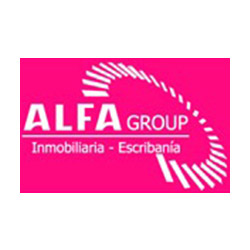 Alfa Group Inmobiliaria