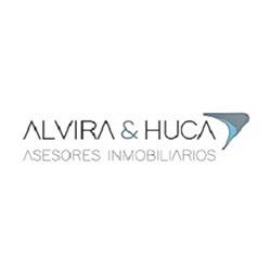 Alvira y Huca - Asesores Inmobiliarios