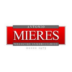 Antonio Mieres - Negocios Inmobiliarios