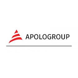 Apologroup Negocios Inmobiliarios