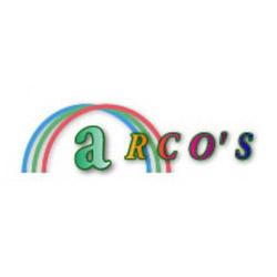 Arco's Negocios Inmobiliarios