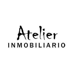 Atelier Inmobiliario
