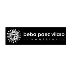 Beba Paez Vilaró Inmobiliaria
