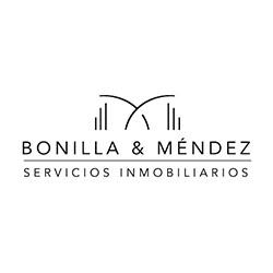 Bonilla y Méndez - Servicios Inmobiliarios
