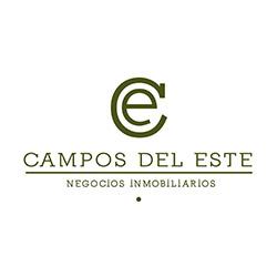 Campos del Este Negocios Inmobiliarios