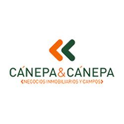 Cánepa y Cánepa Negocios Inmobiliarios y Campos