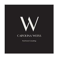 Carlonia Weiss