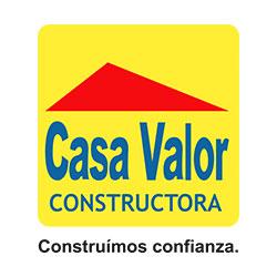 Casa Valor