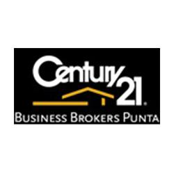 Century 21 Business Brokers Punta