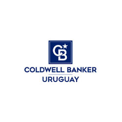 Coldwell Banker Overseas Real Estate