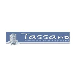Daniel Tassano Administración de Propiedades