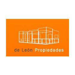De León Propiedades