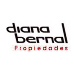 Diana Bernal Propiedades