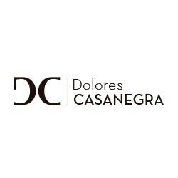 Dolores Casanegra Negocios Inmobiliarios