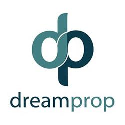 Dream Prop