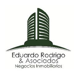 Eduardo Rodrigo & Asociados - Negocios Inmobiliarios