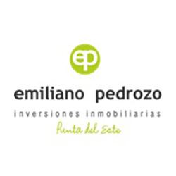 Emiliano Pedrozo Inversiones Inmobiliarias Punta del Este