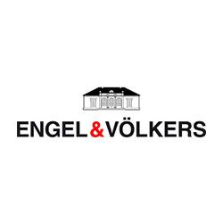 Engel & Völkers Punta del Este
