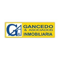 Gancedo & Asociados Inmobiliaria