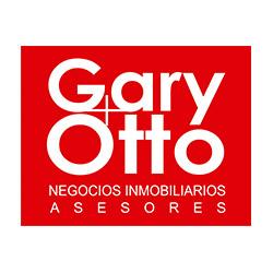 Gary Otto Negocios Inmobiliarios