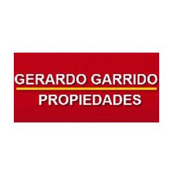 Gerardo Garrido Propiedades