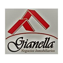 Gianella Negocios Inmobiliarios