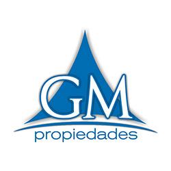 G.M. Propiedades