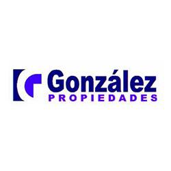 González Propiedades