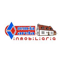 Inmobiliaria Agencia Varela