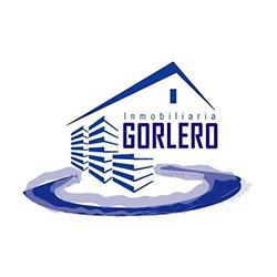 Inmobiliaria Gorlero