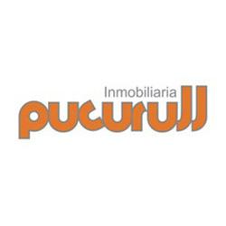 Inmobiliaria Pucurull
