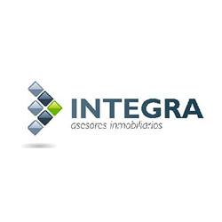 Integra Asesores Inmobiliarios
