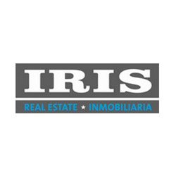 Iris Real Estate Inmobiliaria