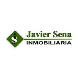Javier Sena Inmobiliaria